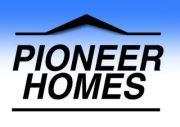 New Homes Tampa Bay Florida Pioneer Homes